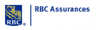 RBC Assurance