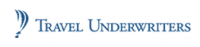 Travel Underwriters