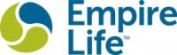 empire_life_logo